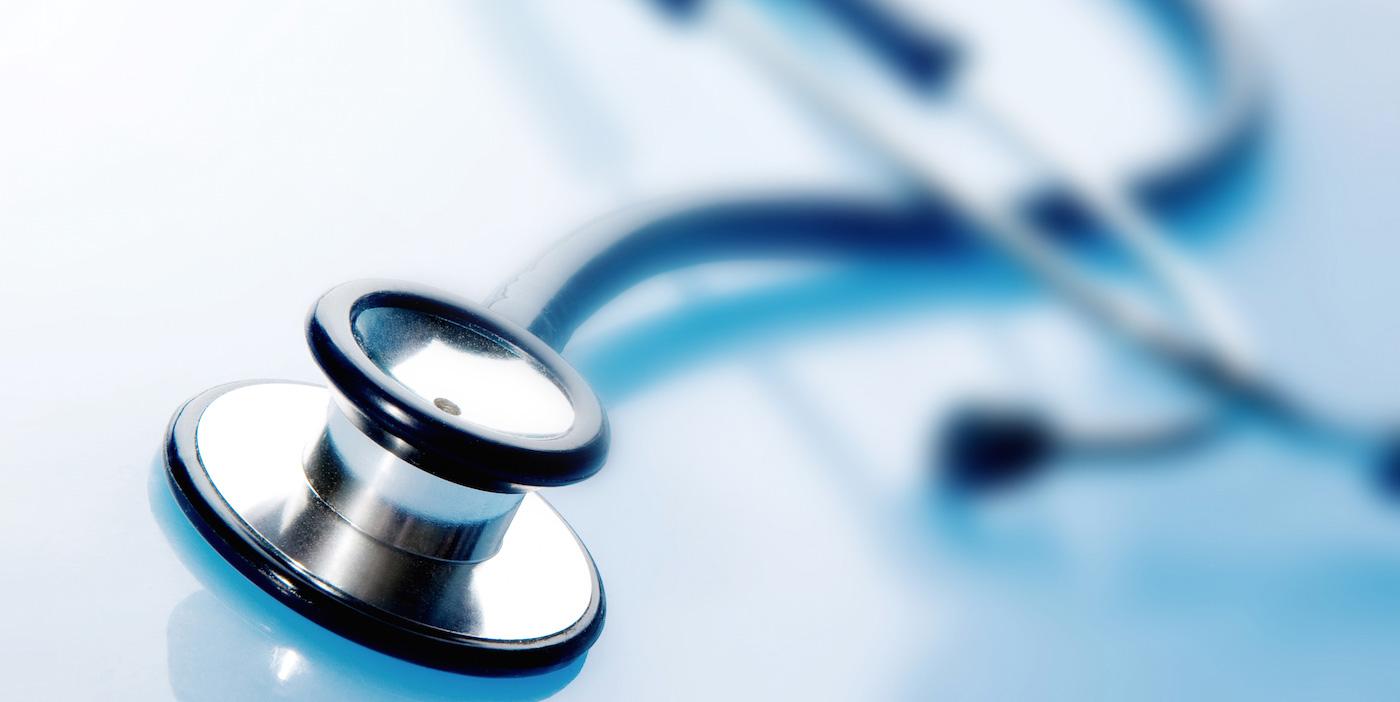 كورسات طب بشري