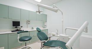 كورسات طب أسنان