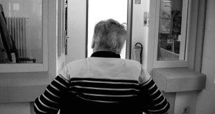 علاج مرض ألزهايمر