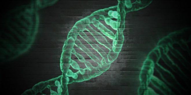 علم التقنية الحيوية