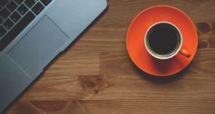 مدونات تعليمية