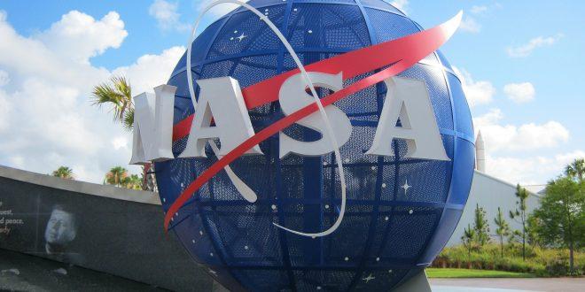 تخصصات وكالة ناسا