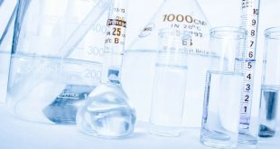اختبار GRE Chemistry