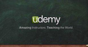 دورة تعليمية