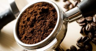 القهوة والكافيين