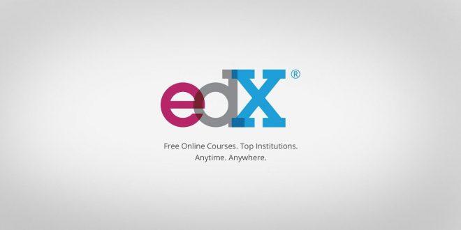 شهادات edX