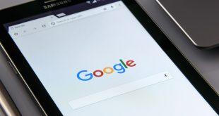 ترجمة جوجل 2020