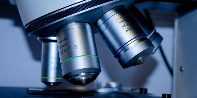 مجالات عمل النانو تكنولوجي