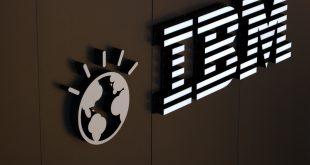 كورسات شركة IBM