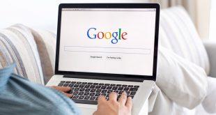 كورسات جوجل