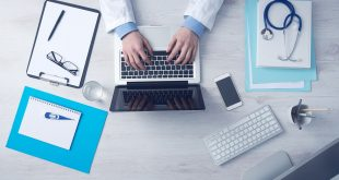 خدمة الترجمة الطبية