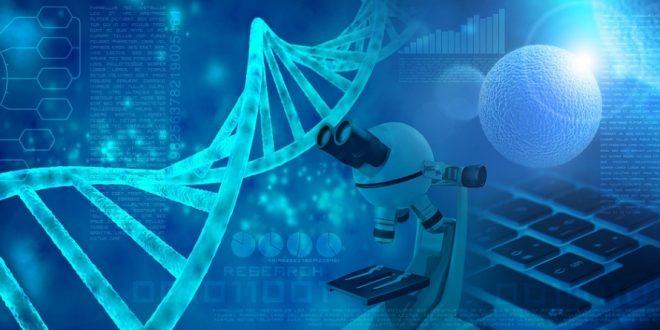 تطبيقات النانو تكنولوجي