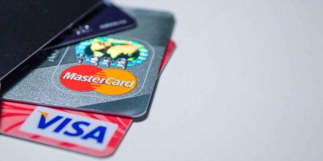 الدفع عبر الإنترنت