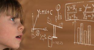 فروع الفيزياء