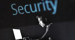 وظائف تخصص الأمن السيبراني