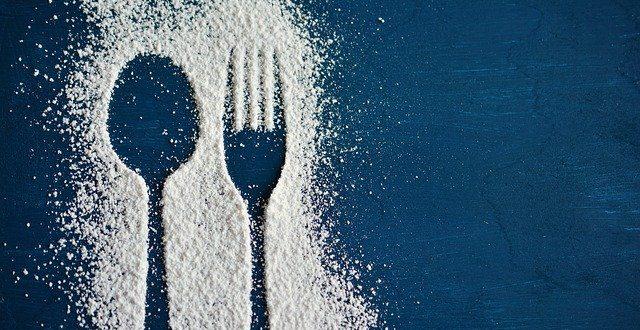 كورسات تغذية علاجية