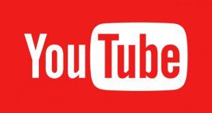 كيف أبدأ قناة في اليوتيوب