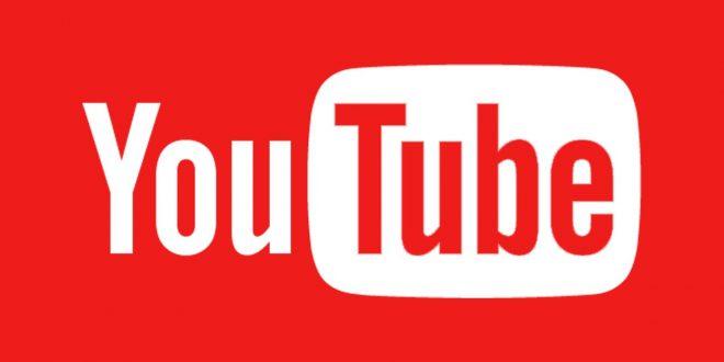 نصائح لليوتيوبرز المبتدئين