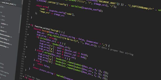 كورسات PHP