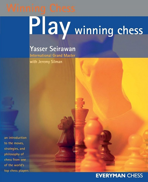 play-winning-chess