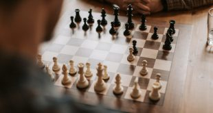 مواقع شطرنج