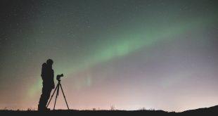 مجالات العمل لخريجي علم الفلك